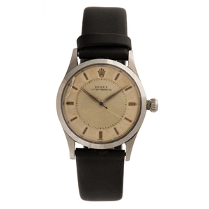 Rolex Oyster Perpetual Automatic Reference 6532