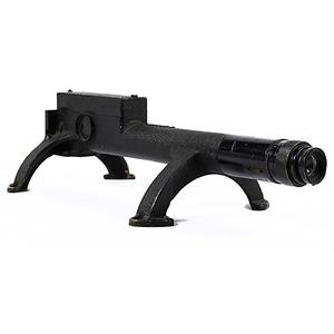 US  WWII USN Gunsight