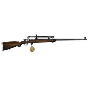 **Springfield Model 1903 Heavy Barrel Target Rifle