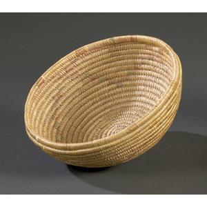 Eskimo Basket,
