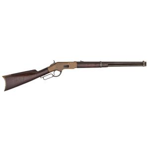 Winchester 3rd Model 1866 SRC
