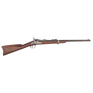 U.S. Model 1873 Trapdoor Carbine