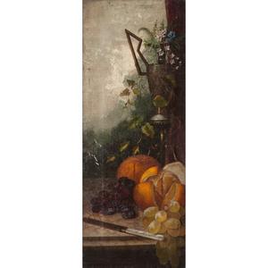 Carducius Plantagen Ream (American, 1838-1917)