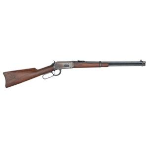 **Winchester Model 1894 SRC in .25-35