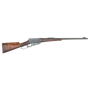 **Winchester Model 1895 Deluxe Rifle