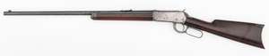 **Winchester Model 1894 Rifle