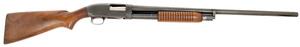**Winchester Model 25 Shotgun