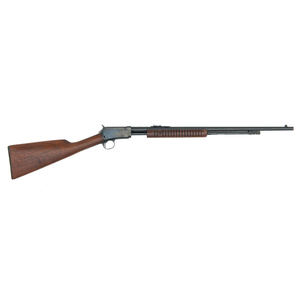 **Winchester Model 62A Rifle