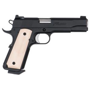 *Nighthawk Custom Falcon - 10mm