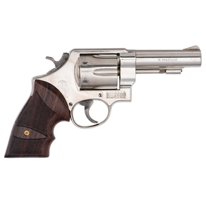 *Smith & Wesson 58