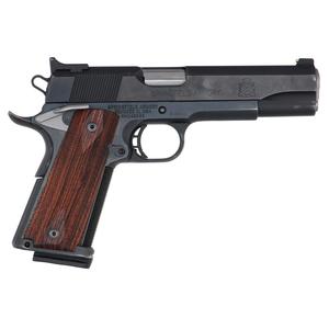 *Heinie Custom Springfield Model 1911A1 in 10mm