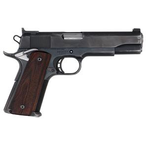 *Heinie Custom Colt Delta Elite Pistol - Dual Caliber