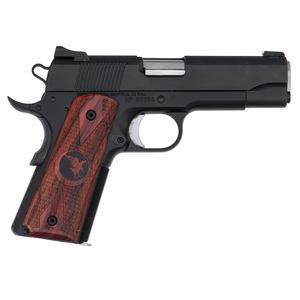 *Nighthawk Custom Talon II - 10mm
