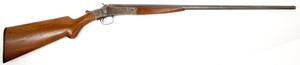 **Rare H&R Model 1905 Shotgun
