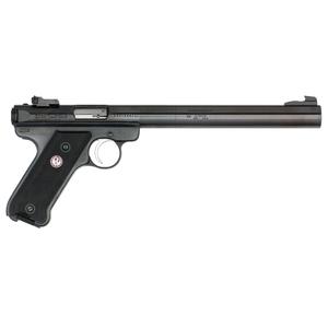***Ruger 10-22 Pistol AWC Suppressed Pistol