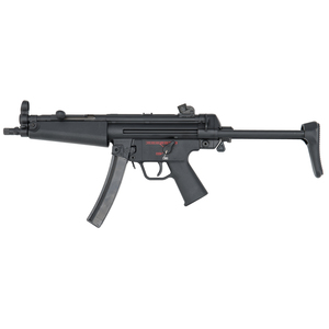 ***HK 94 MP5A3 Sub-Machinegun