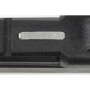 * Glock Model 21 Pistol