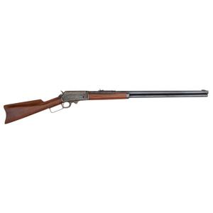 Model 1895 Marlin Rifle