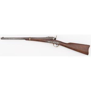 Model 1862 Joslyn Carbine