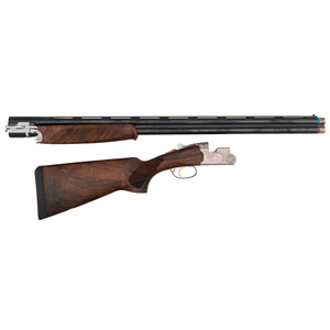 * Berrtta 687 Silver Pigeon III O/U Shotgun