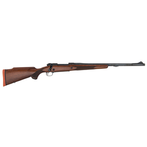 *Winchester Model 70 Super Express Bolt Action Rifle