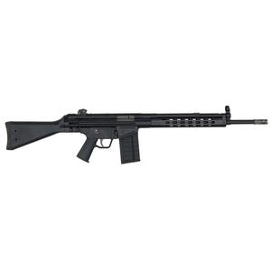 * PTR-91 Rifle