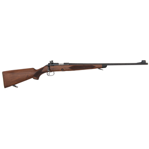 * Winchester Model 52 Bolt Action Rifle