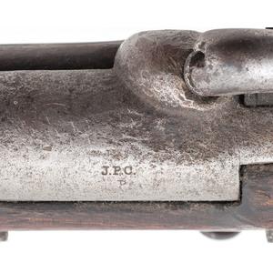 US M1841