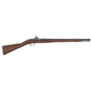 Model 1843