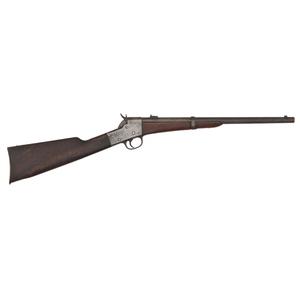 Remington Split Breech Baby Carbine