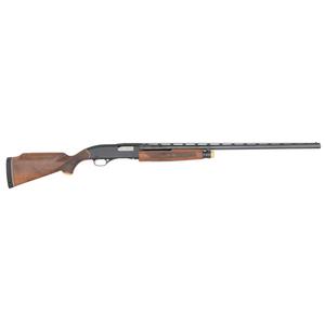 *Winchester 1200 Clay Tournament Prize Trap Gun