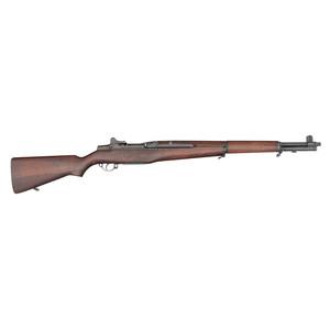 **Winchester Pre-Production U.S. M1 Garand Rifle