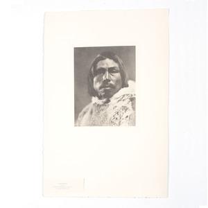 Robert J. Flaherty (American, 1884-1951), i>Nanook of the North Photogravures