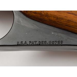 Mossberg Model 151M-B Rifle