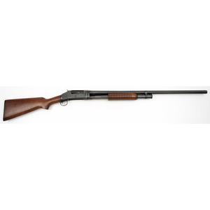 ** Winchester Model 1897 Take Down Shotgun