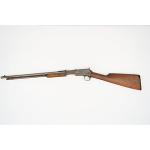 ** Winchester Model 1906 Rifle