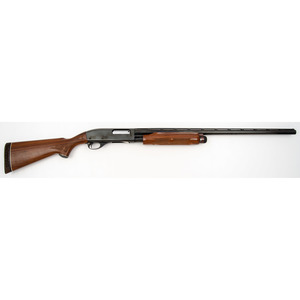 ** Remington Model 870 Wingmaster Shotgun