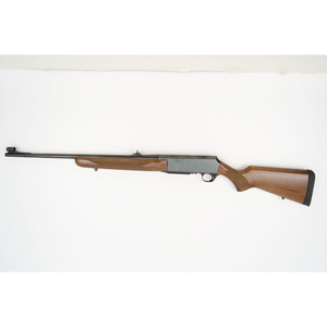 * Browning BAR Rifle