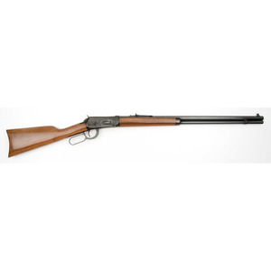 ** Winchester Model 1894 Canadian Centennial Commemorative Lever Action Rifle