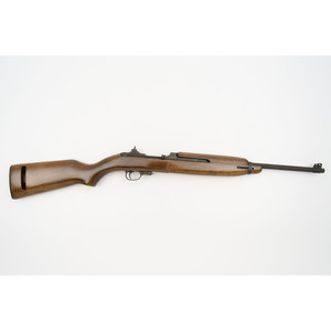 * Reproduction M-1 Carbine By Auto Ordnance