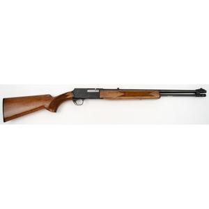 * Browning BAR Rifle In Box