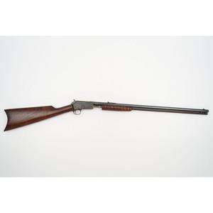 ** Marlin Model 20-A Rifle