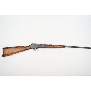 ** Remington Auto Loading Rifle