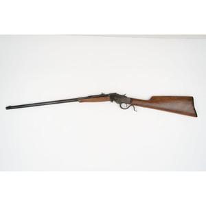** Stevens Favorite Rifle