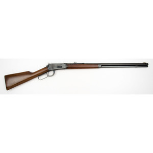 ** Winchester Model 94 Rifle