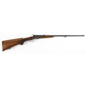 European Cape Gun