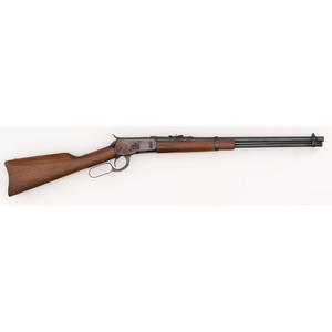 * Rossi Model 92 Saddle Ring Carbine