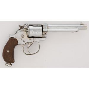 ** Colt Model 1902