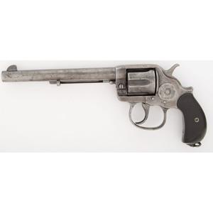 ** Colt U.S. Model 1902