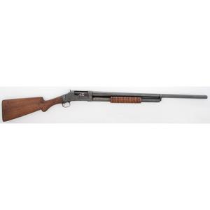 ** U.S. Marked Winchester Model 1897 Shotgun